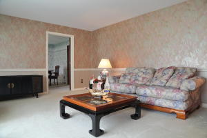 Additional photo for property listing at 814 WATERFRONT DRIVE  Lancaster, Pennsylvania 17602 Estados Unidos