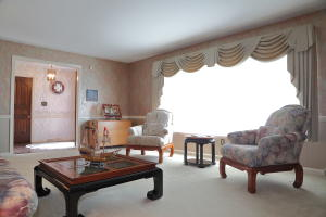 Additional photo for property listing at 814 WATERFRONT DRIVE  兰开斯特, 宾夕法尼亚州 17602 美国