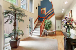 Additional photo for property listing at 532 CAMPUS ROAD  Wyomissing, 宾夕法尼亚州 19610 美国