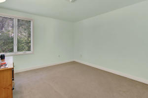 Additional photo for property listing at 532 CAMPUS ROAD  Wyomissing, Pennsylvania 19610 Estados Unidos