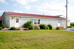 Additional photo for property listing at 3182 ROTHSVILLE ROAD  Ephrata, Pennsylvania 17522 Estados Unidos