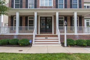 Additional photo for property listing at 1425 AMBERLY STREET  Lancaster, Pennsylvania 17601 Estados Unidos