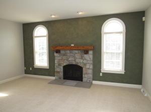 Additional photo for property listing at 445 LORI ANN COURT  Lebanon, Pennsylvania 17042 United States