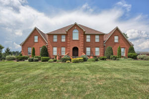 Additional photo for property listing at 135 CLUB TERRACE  Lebanon, Pennsylvania 17042 Estados Unidos