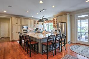 Additional photo for property listing at 11 WHEATLAND CIRCLE  Lebanon, Pennsylvania 17042 Estados Unidos
