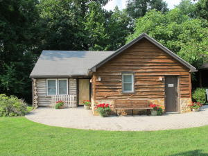 Additional photo for property listing at 406 HERSHEY ROAD  Elizabethtown, Pennsylvania 17022 Estados Unidos