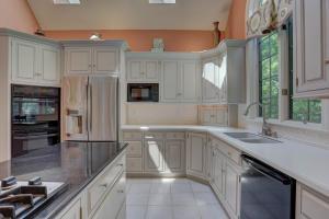 Additional photo for property listing at 1245 BELLE MEADE DRIVE  Lancaster, Pennsylvania 17601 Estados Unidos
