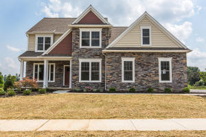 Single Family Home for Sale at 518 DELP ROAD Lancaster, Pennsylvania 17601 United States