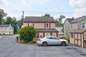 Additional photo for property listing at 2479-2479A OLD PHILADELPHIA PIKE  兰开斯特, 宾夕法尼亚州 17602 美国