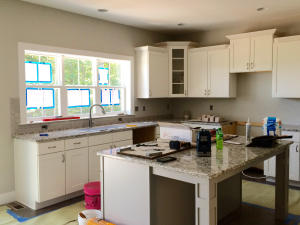 Additional photo for property listing at 120 ROYAL HORSE WAY  Reinholds, Pennsylvania 17569 Estados Unidos