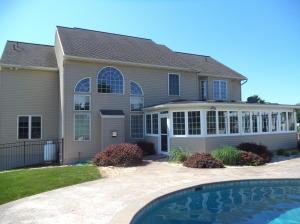 Additional photo for property listing at 7 FERNSLER DRIVE  Quarryville, Pennsylvania 17566 Estados Unidos