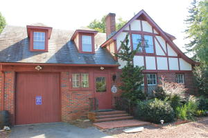 Property for sale at 1006 Woods Avenue, Lancaster,  PA 17603