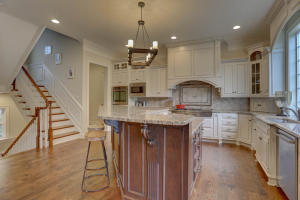 Additional photo for property listing at 344 SPRING HAVEN DRIVE  Lancaster, Pennsylvania 17601 Estados Unidos