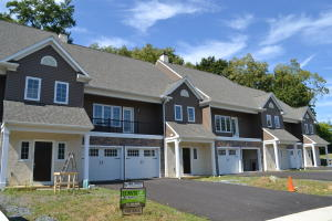 Property for sale at 307 Landon Way, Lancaster,  PA 17601