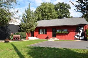Property for sale at 319 E Walnut Street, Lancaster,  PA 17602