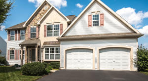 Property for sale at 312 Hollow View, Manheim,  PA 17545