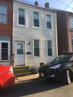 Property for sale at 830 Houston Street, Columbia,  PA 17512