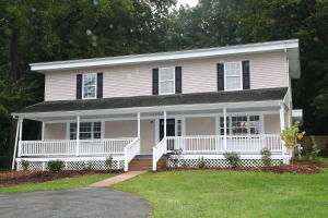 Property for sale at 2200 Upper Gap Road, Coatesville,  PA 19320