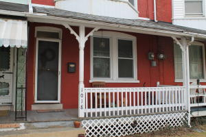 Property for sale at 1018 Marshall Avenue, Lancaster,  PA 17601