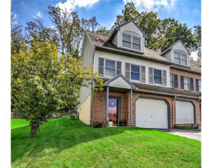 Property for sale at 51 Ironstone Drive, Elizabethtown,  PA 17022