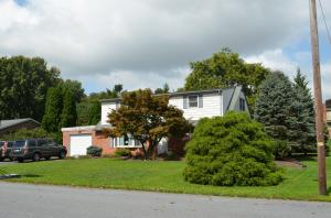 Property for sale at 39 Walnut Drive, Ephrata,  PA 17522
