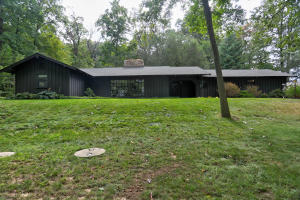 Property for sale at 135 Northview Road, Lititz,  PA 17543