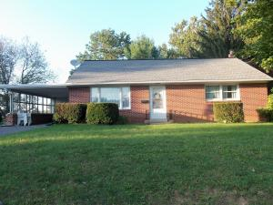 Property for sale at 12 Fairview Avenue, Marietta,  PA 17547