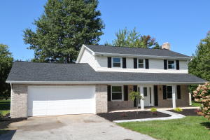 Property for sale at 804 Fielding Drive, Red Lion,  PA 17356