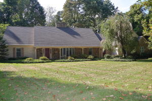 Property for sale at 409 Winding Way, Lancaster,  PA 17602