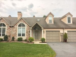 Property for sale at 109 Greenview Drive, Lancaster,  PA 17601