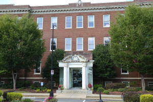 Property for sale at 313 W Liberty Street Unit 4, Lancaster,  PA 17603
