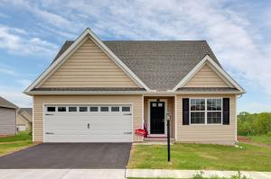 Property for sale at 75 Evan Drive, York,  PA 17404
