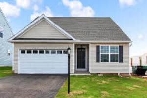 Property for sale at 30 Dylan Drive, York,  PA 17404