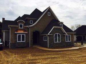 Property for sale at 378 Fern Lane, Lancaster,  PA 17601