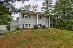Property for sale at 1118 Nissley Road, Lancaster,  PA 17601