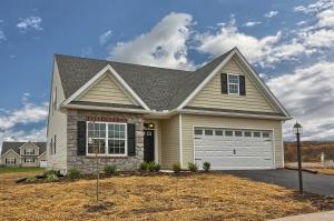 Property for sale at 298 Andrew Drive, York,  PA 17404