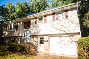 Property for sale at 517 Holly Street, Elizabethtown,  PA 17022