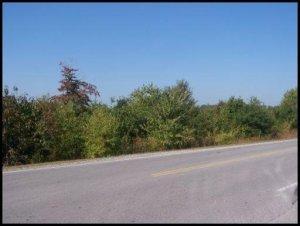 Interstate Drive, Crossville, TN 38555