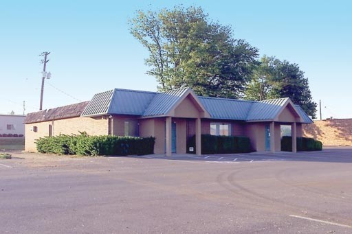 2317 Emory Rd, Knoxville, Tennessee 37849, ,Commercial,For Sale,Emory,411578