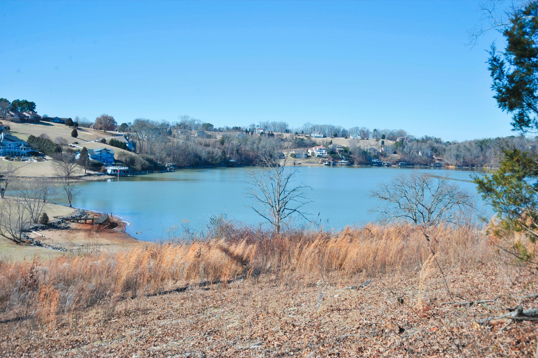 3938 River Bend Drive: