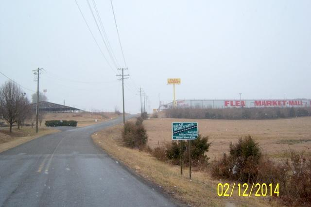 Murrays Chapel Rd, Sweetwater, Tennessee 37874, ,Commercial,For Sale,Murrays Chapel,876039