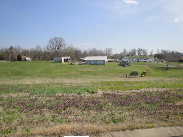 Lot 10 Pocahontas Lane, Rutledge, Tennessee 37861, ,Lots & Acreage,For Sale,Pocahontas,886212