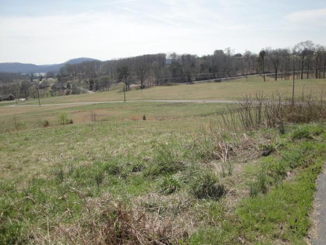 Lot 19 Pocahontas Lane, Rutledge, Tennessee 37861, ,Lots & Acreage,For Sale,Pocahontas,886252