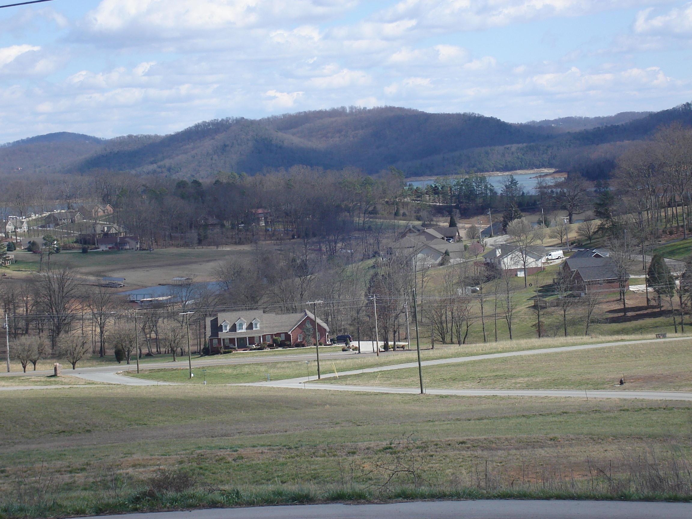 Lot 34 Chavis Lane, Rutledge, Tennessee 37861, ,Lots & Acreage,For Sale,Chavis,886484