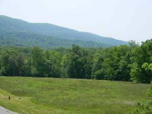 Mountain Vista Estates, Crossville, TN 38555