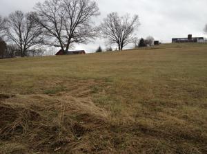 Photo for 2444 Whisper Creek DriveLot 9
