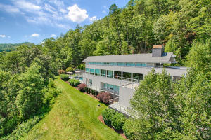 127 Sunshine Way, Townsend, TN 37882
