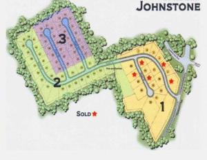 Property for sale at 55 Lots Johnstone Subdivision, Knoxville,  TN 37918