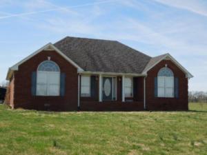 116 Kyson Circle, Lafayette, TN 37083