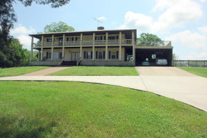 615 River Rd, Kingston, TN 37763